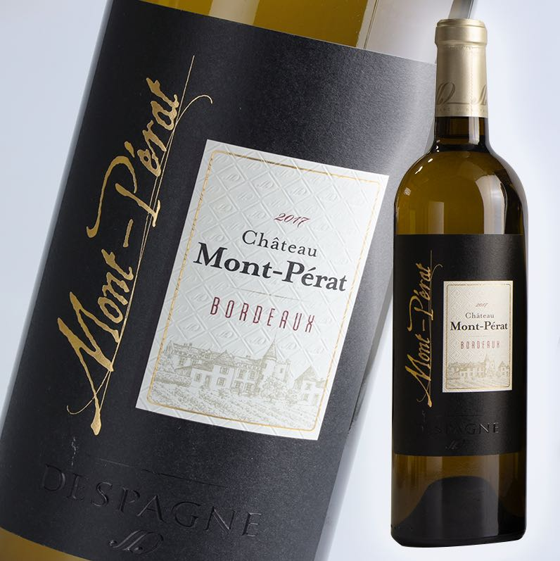 ワイン画像